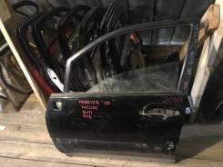 Дверь FL Toyota Harrier MCU10 1999