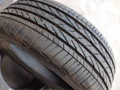 Bridgestone Dueler H/P Sport AS. летние, б/у, износ 20 %