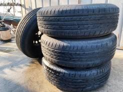 Bridgestone Nextry Ecopia 185/70 R14