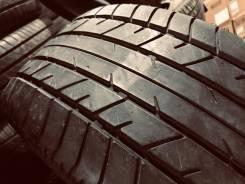Bridgestone Potenza RE030. летние, б/у, износ 20%