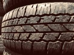 Bridgestone Dueler A/T 693II. летние, б/у, износ 10%