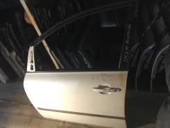 Дверь FL Toyota Ipsum ACM21 2001