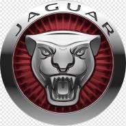 Контрактный двигатель Jaguar - Конечную цену уточняйте.