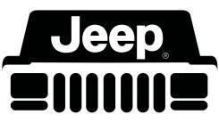 Контрактный двигатель Jeep - Конечную цену уточняйте.