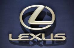 Контрактный двигатель Lexus - Конечную цену уточняйте.