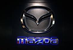 Контрактный двигатель Mazda - Конечную цену уточняйте.