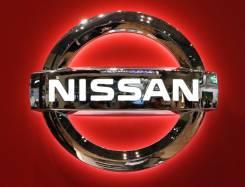 Контрактный двигатель Nissan - Конечную цену уточняйте.