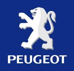 Контрактный двигатель Peugeot - Конечную цену уточняйте.