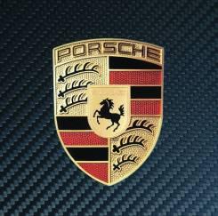 Контрактный двигатель Porsche - Конечную цену уточняйте.