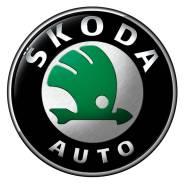 Контрактный двигатель Skoda - Конечную цену уточняйте.