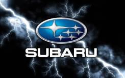 Контрактный двигатель Subaru - Конечную цену уточняйте.