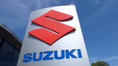 Контрактный двигатель Suzuki - Конечную цену уточняйте.