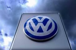 Контрактный двигатель Volkswagen - Конечную цену уточняйте.