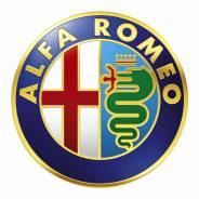 Контрактный двигатель Alfa Romeo - Конечную цену уточняйте.