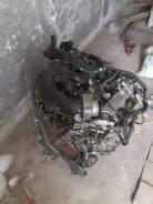 Двигатель Lexus Gs450 06- 2007 2008 2009 2010 2011 [1900031D80] GWS191