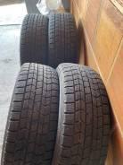 Dunlop, 215/65/R16