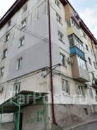 Продается офис с огромным потенциалом в центре Пограничной в Находке. Улица Пограничная 30, р-н Пограничная, 63,5кв.м.