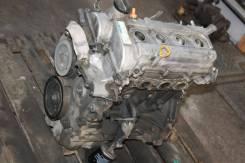 Двигатель 2sz (см описание)