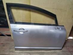 Дверь передняя правая Хонда Цивик 4Д 06-11г