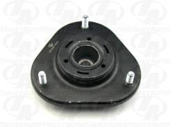 Опора амортизатора (TA) SA300-3254 SA3003254