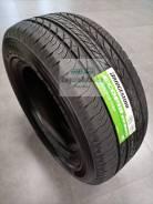 Bridgestone Ecopia EP850, 285/60R18 116V