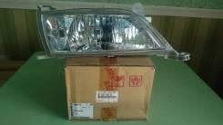 Фара правая Toyota Carina 98-01г 20-402 81130-2B750 новая оригинальная