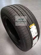 Pirelli Scorpion Verde All Season, 285/60 R18 120V XL