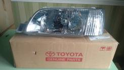 Фара Toyota Vista/Camry 94-98г 32-159 81170-32440 новая оригинальная