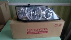 Фара Toyota Vista, Vista Ardeo 98-03г 32-174 81130-32450 новая оригинал