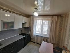 1-комнатная, переулок Молдавский 7. Индустриальный, агентство, 33,0кв.м.