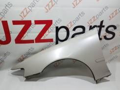 Крыло переднее левое Cresta GX90 JZX90 JZX91 SX90 LX90