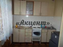 2-комнатная, улица Борисенко 62. Борисенко, агентство, 40,0кв.м.