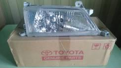 Фара Toyota Corona Premio 96-98г 20-374 81110-2B621 новая оригинальная