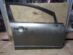 Дверь передняя правая Хонда Сивик 4д