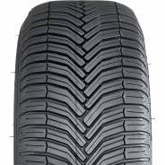 Michelin CrossClimate, 185/60 R15 88V XL