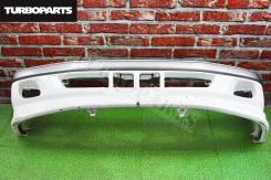 Бампер передний Toyota Carina AT210 (040) [Turboparts]