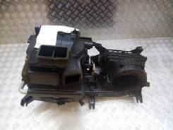 Корпус отопителя Kia Sorento Prime 3 2015