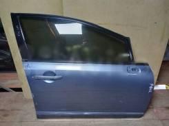 Дверь передняя правая Honda Civic 4D 06-11