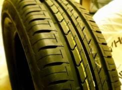 Bridgestone Ecopia EP150, 185/70 R14 88H
