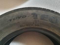 Toyo Teo Plus, 185/70R14