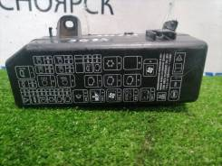 Блок предохранителей Mitsubishi Ek Wagon 2006-2013 H82W 3G83