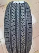 Farroad FRD66, 275/70 R16