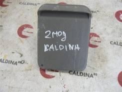 Бардачок Toyota Caldina [5547920100B2] AT211