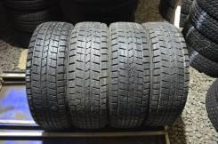 Dunlop DSX, 215/60 R17