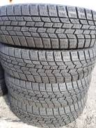 Goodyear Ice Navi 6, 165 70 14