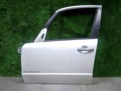 Дверь боковая Suzuki SX4 YB11S передняя левая
