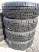 Bridgestone Blizzak VRX2, 175 60 16