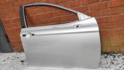 Дверь передняя правая Toyota Camry 70 Камри V70