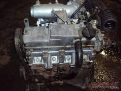 Двигатель ВАЗ 2109 бу
