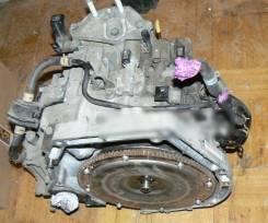 Коробка АКПП Honda civic 4D 2006-2011